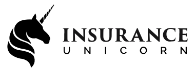 Insurance Unicorn Logo